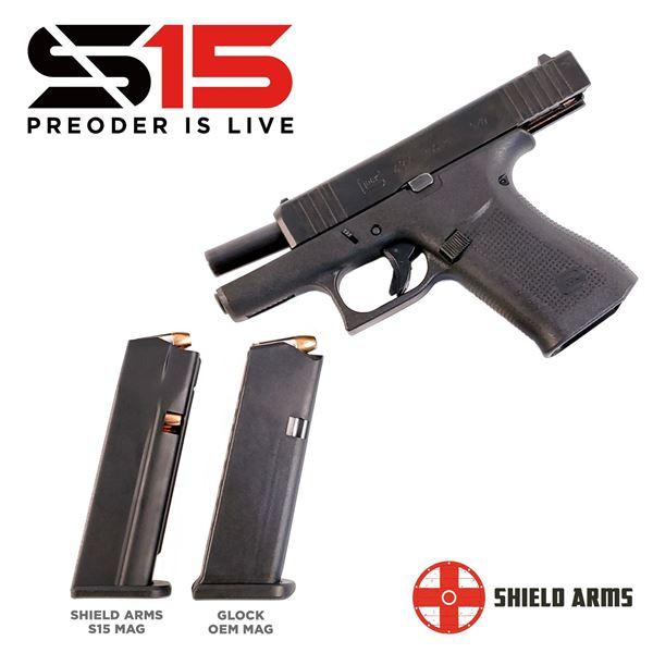 0000544_s15-glock-43x48-15-round-mag_600.jpeg