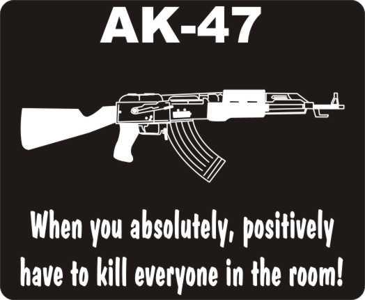 0097 AK-47.jpg
