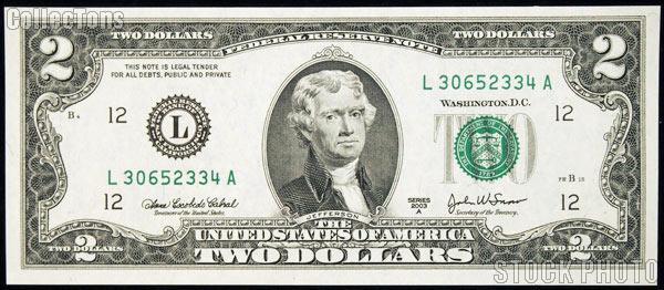 2 dollar.jpg