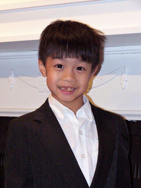 (2008-02-07) - Kid's Modelling 005.JPG
