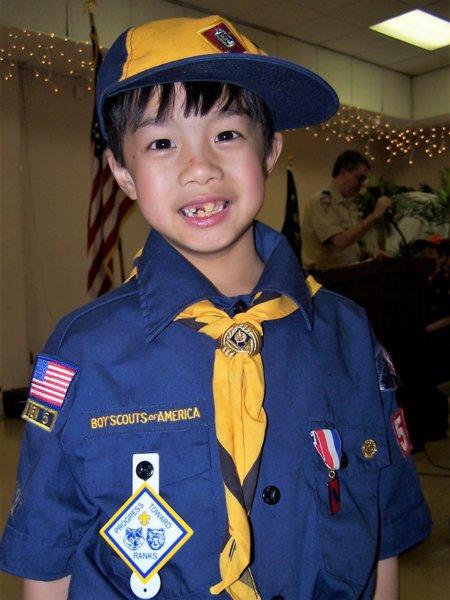 (2008-02-23) - Cub Scout Blue & Gold 063.JPG