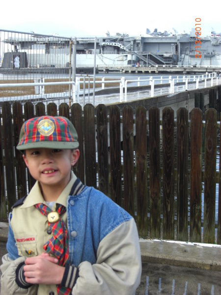 (2010-02-13) - Cub Scout Big Trip (USS Jamestown) 140.jpg