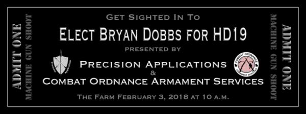 3.Feb_.2018-Range-Ticket.png