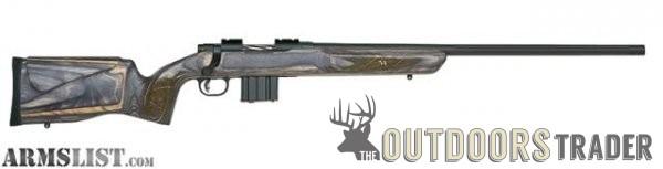 5771300_01_mossberg_mvp_varmint_rifle_223_640-jpg.865162
