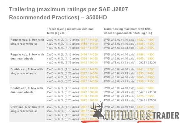 82ED2D3F-E594-40D4-AD82-C001CC295387.jpeg