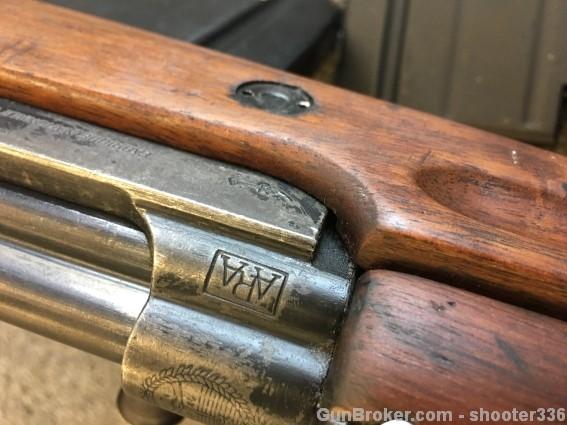 Argentine FN49 w mags (22).jpg