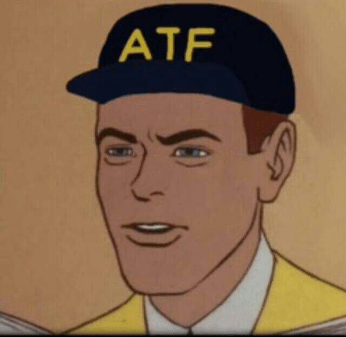 atf-when-that-guys-16-inch-ar-barrel-looks-suspiciously-9331831-1.png