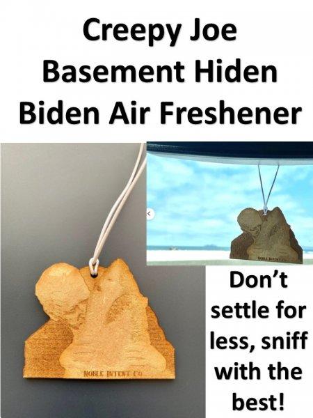 biden air freshener.jpg