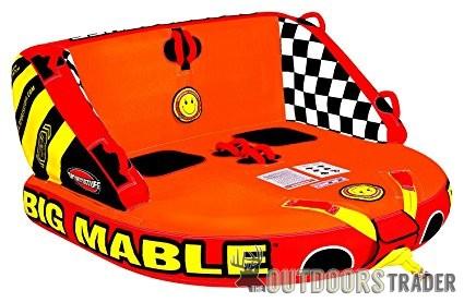 Big Mable.jpg