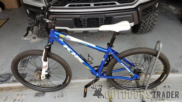 bike1-jpg.2968186