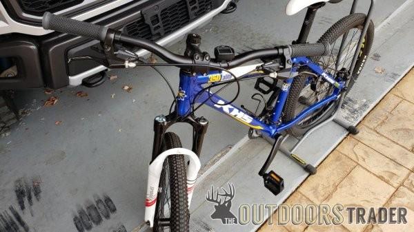 bike2-jpg.2968187