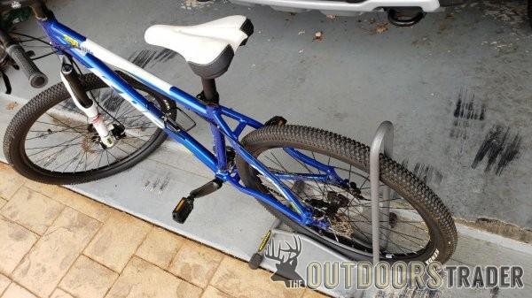 bike3-jpg.2968188