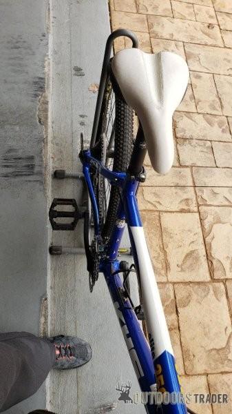bike4-jpg.2968189
