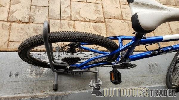 bike5-jpg.2968190