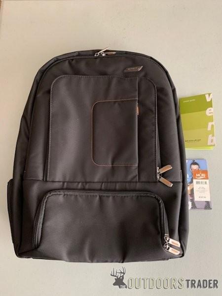 briggs-riley-backpack-pic-2-040121-jpg.3197991