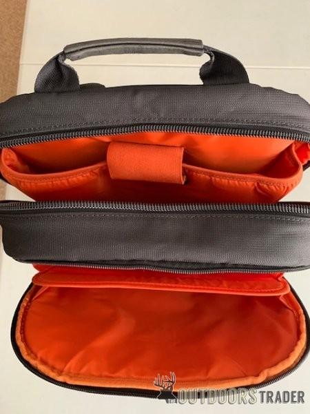 briggs-riley-backpack-pic-4-040121-jpg.3197993