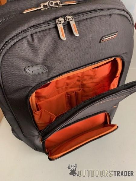 briggs-riley-backpack-pic-5-040121-jpg.3197994
