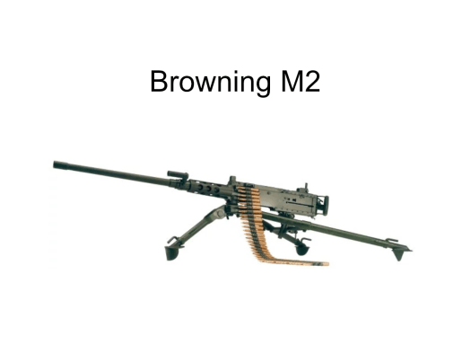 Browning-M2.png