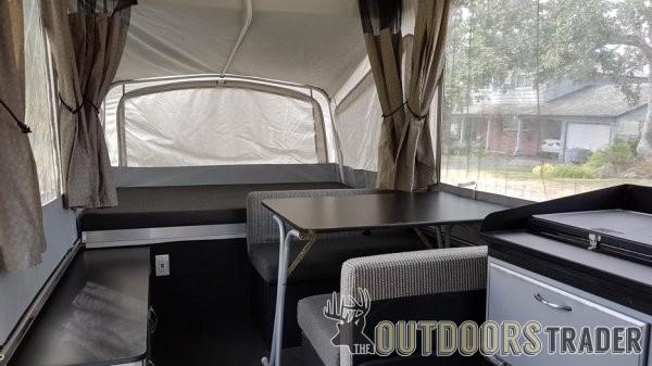 Camper in 2.jpeg