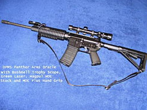 DPMS.Panther.Arms.Oracle.jpg
