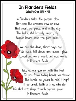 flanders fields.jpg