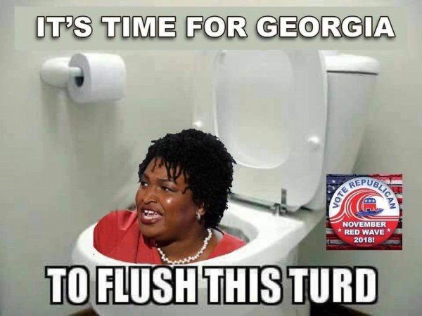 flush this turd.jpg