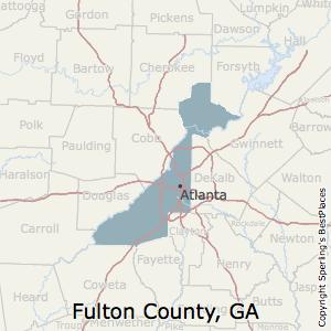 fulton-county-ga-2.png