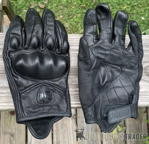 gloves-jpg.3251761