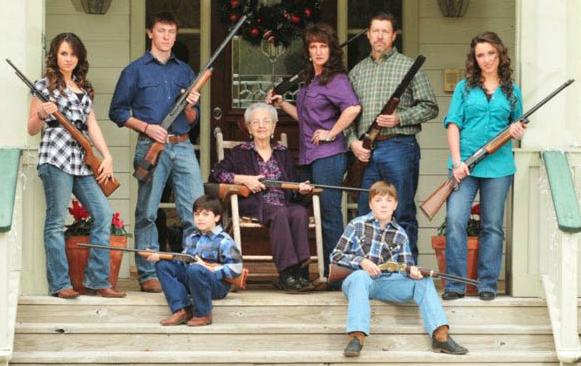 gun-family.png