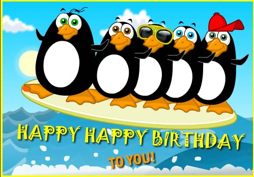 happy birthday penquins.jpg