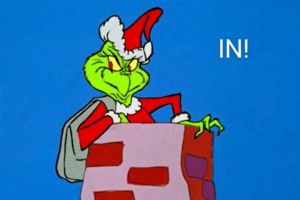 how-the-grinch-stole-christmas-cartoon~2.jpg
