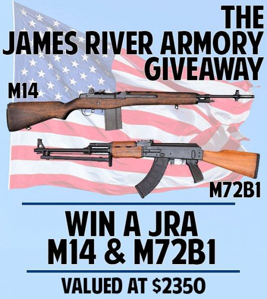 jra-contest.jpg