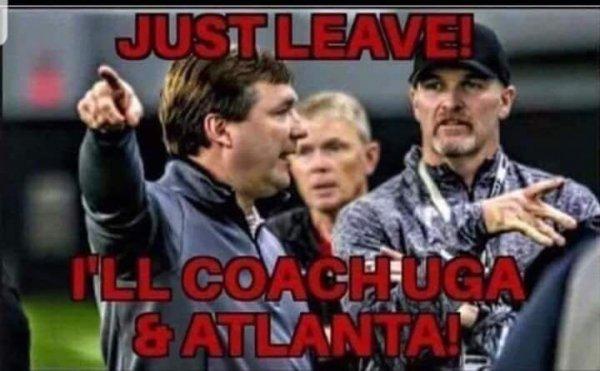 Kirby Smart coach falcons.jpg
