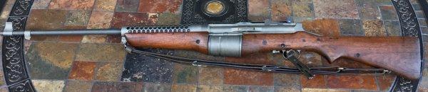 M1941 Johnson (12).jpg