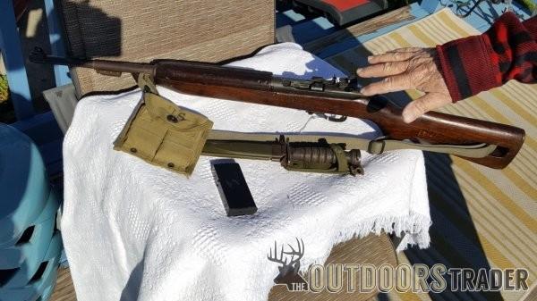 m1_Carbine1.jpg
