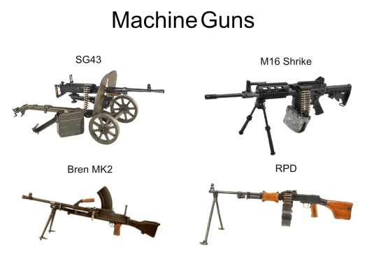 Machine-Guns.png