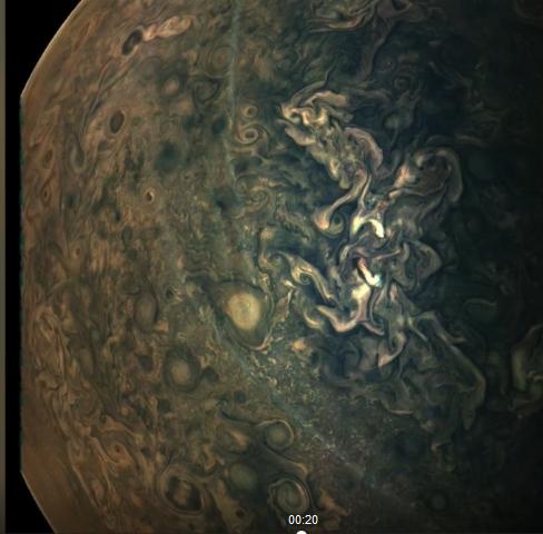 NASA Spacecraft Captures Mysterious Streaks Of Haze On Jupiter.png