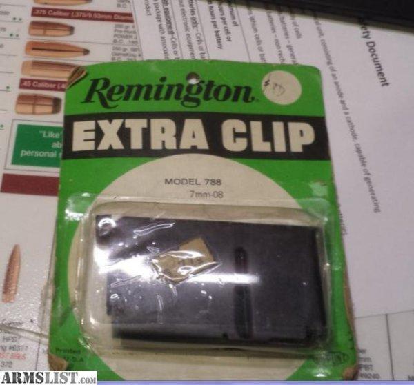 new_clip_640.jpg