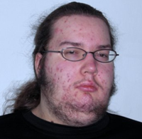 pic of neckbeard.png