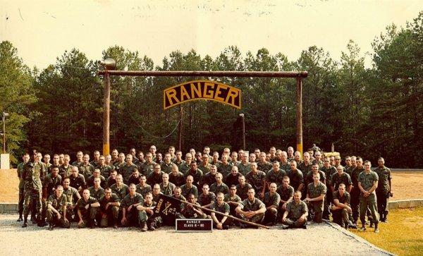 Ranger call 8-80.jpg