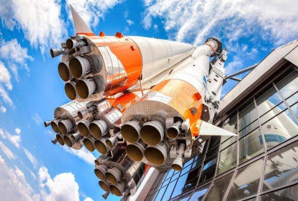 russian-space-transport-rocket-rocket-engines-samara-russia-april-against-blue-sky-70995066.jpg