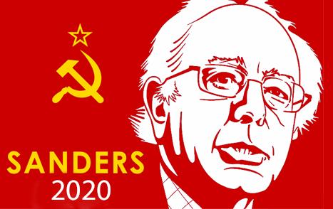 Sanders_2020_2.png