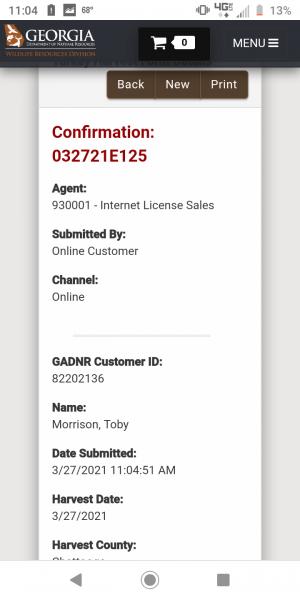 Screenshot_20210327-110459.png
