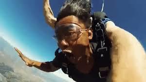 skydive.jpeg