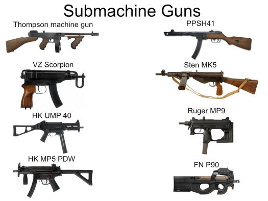 Submachine-Guns.png
