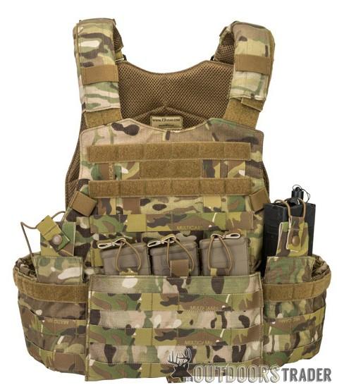 T3 Trident Assault Vest.jpg