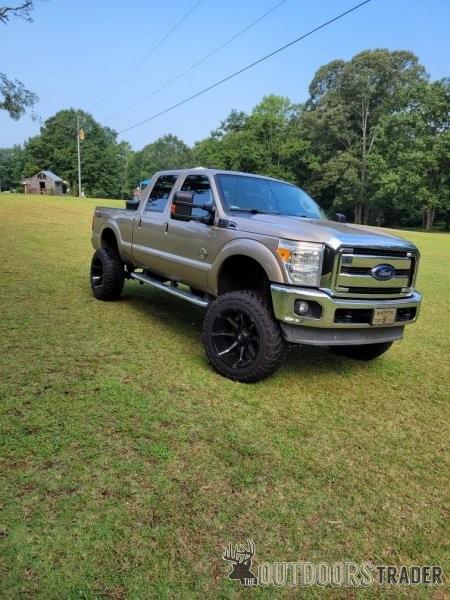 truck-1-jpg.3378407