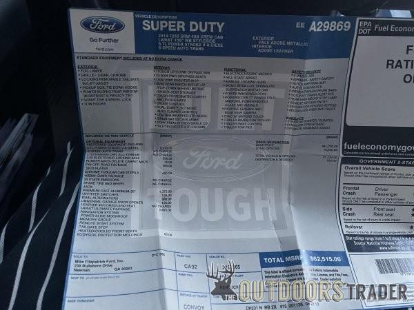 truck-10-jpg.3378411
