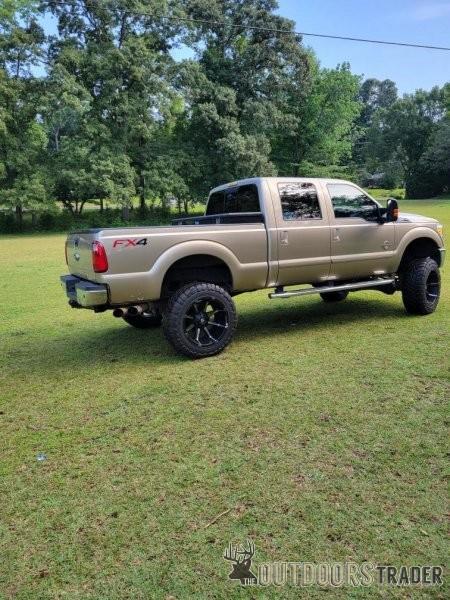 truck-2-jpg.3378408