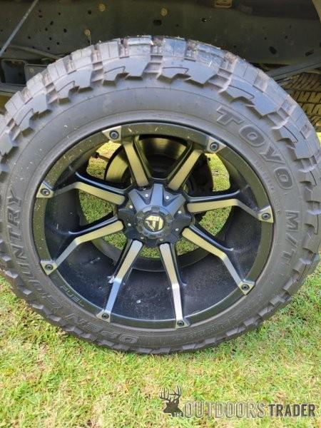 truck-4-jpg.3378409